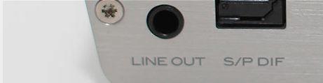 3.5 mm Klinke zu 3.5 mm Klinke