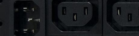 Netzanschlusskabel C13