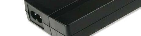Netzanschlusskabel C7