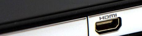 Micro HDMI Adapter
